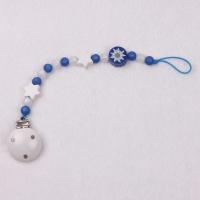 Edelweiss blau