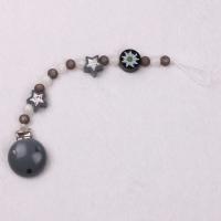 Edelweiss metallic